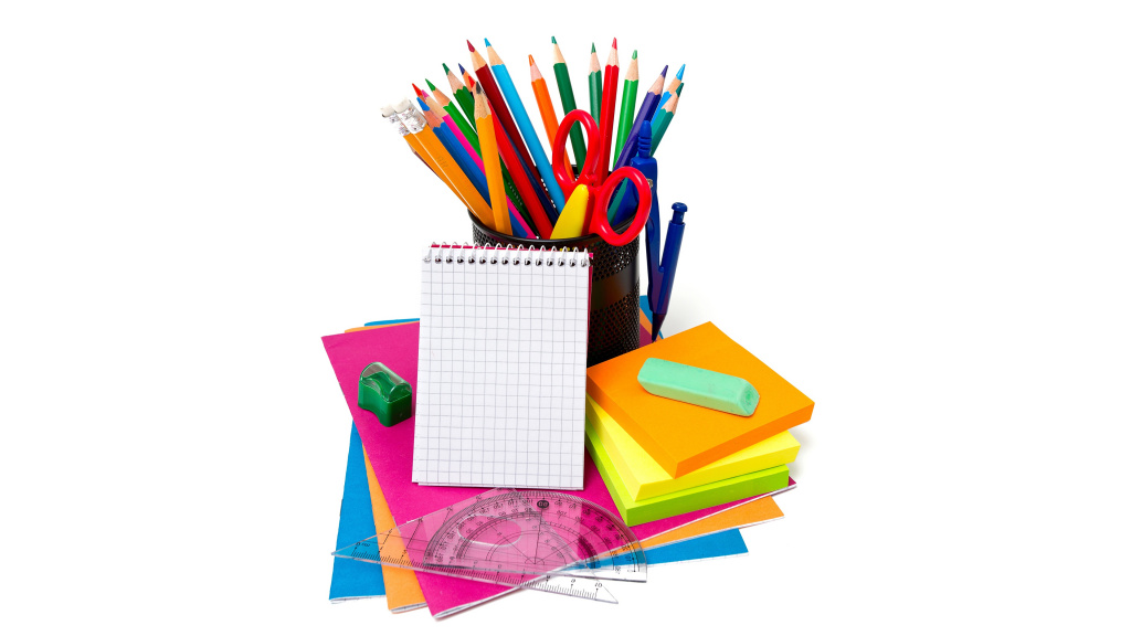 Stationery_Notepad_Pencils_White_background_540805_3840x2160.jpg